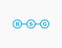 SMS-Billing panel – MVP /BSG