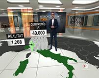 Mon324 - Itàlia Reubicació Immigrants