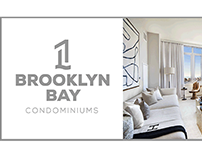 1 Brooklyn Bay