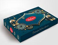 Bikaner box packaging | Mithai boxes Delhi
