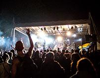 Fortissimo Festival Musicale