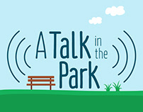 A Talk in the Park | Podcast