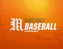 Miami Baseball GIFs