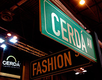 Cerdá Fashion St.