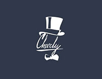 Concept magazine [Charly]