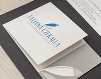 Steuerkanzlei Freising - Corporate Design