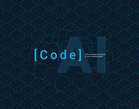 Code [Ai]