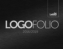 Logofolio 2016/2019