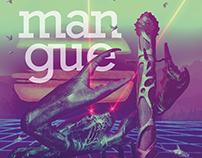 Revista Mangue