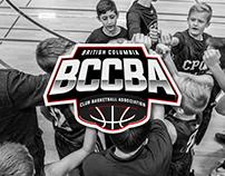British Columbia Club Basketball Assc.