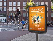 Holland Casino - Hollandse Winweken