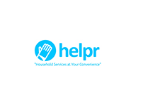 Helpr - Animation Explanation.