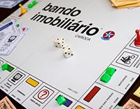 Bando Imobiliário Carioca