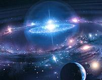Grand Universe