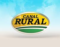 Canal Rural Aniversario