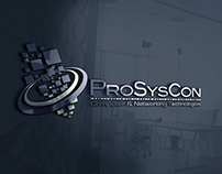 ProSysCon