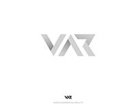 Logo Design - Video Augmented Reality