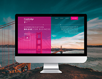Combridge | Deutsche Telekom Group