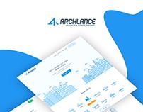 ARCHILANCE