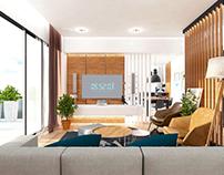 Apartment #187