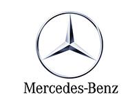 Mercedes-Benz, Actros, truck