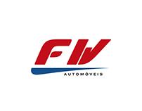 FW Automóveis