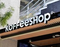 koffeeshop