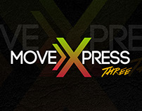 MOVExpress 3
