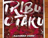 TRIBU OTAKU EXPOSITION