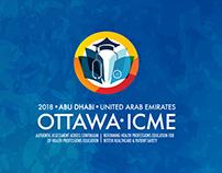 Ottawa ICME Conference 2018
