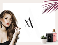 MAV Cosmetics