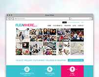 Fleawhere