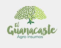 Agroinsumos El Guanacaste.