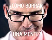 "La Querida del Centauro Season 2 ""15"""