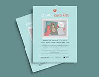 Care Kits Campaign