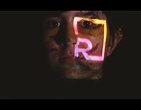 R Sul 2016 – Art Direction