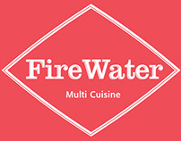 Fire Water Restaurant