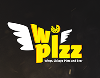 WipizzBowl