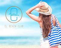 El Beach Club