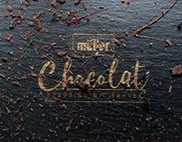 Müller Chocolat