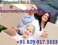 Hyderabad Packers And Movers – Tips On The Most Able