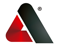 AFICOR - logo