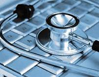 Med industry tools