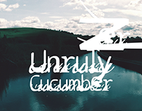 LRC Type - Unruly Cucumber (Free)