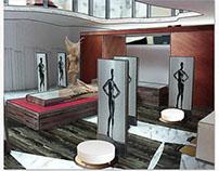 INTA412 Institutional Design