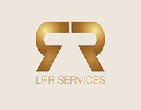 LPR Services