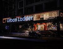 Urban Ladder Store - Kalyan Nagar