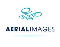 Logo & Web Design | Aerial Images