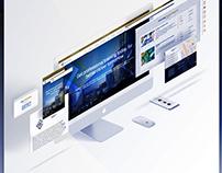 FLTC UI Design