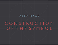 Construction of The Symbol